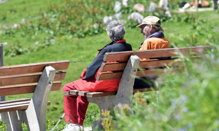 ABI renews warning over expat pensions in no deal Brexit scenario