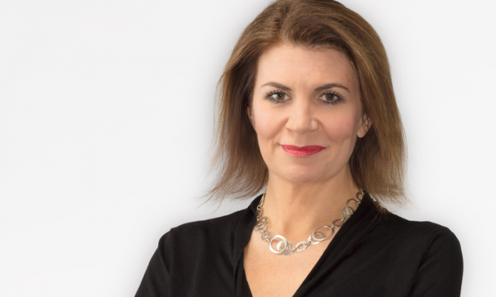 Julia Hartley-Brewer: 'PM has failed on Brexit negotiations - I'd like to see Trump handle them!'