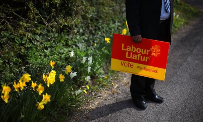 MP urged to quit Labour over alleged use of homophobic slur