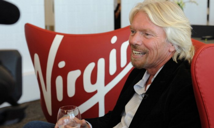 Virgin awarded NHS contracts worth £2bn in past five years