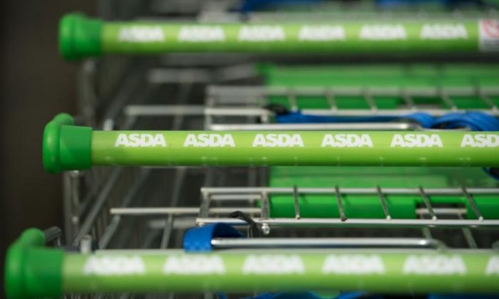Sainsbury's and Asda tie-up raises concern for nearly 500 stores, says Watchdog