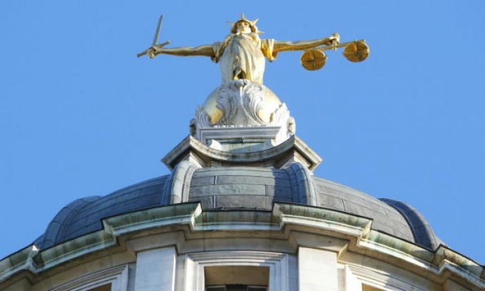Crown Prosecution Service denies prosecutors were urged to drop