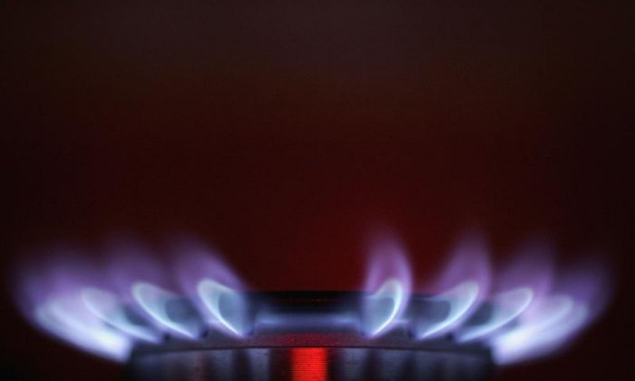 Energy price cap will save 11 million households £1 billion a year, says watchdog