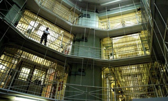 Head of Prison Services asked to step down amid concerns of drugs and violence