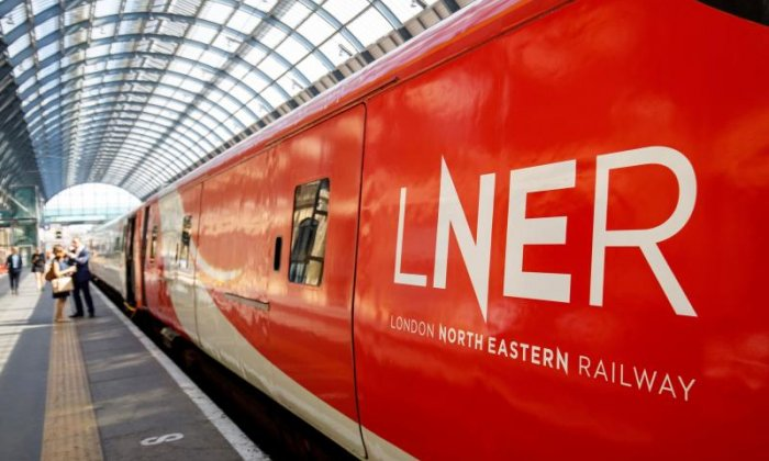 Rail industry is 'crying out' for nationalisation, says Labour