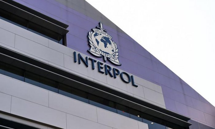 Probe opened in France after Interpol chief reported missing