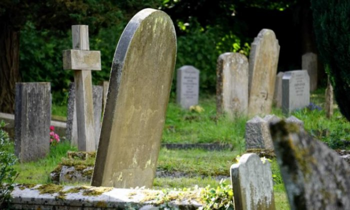 Funeral industry facing investigation after 'soaring' prices