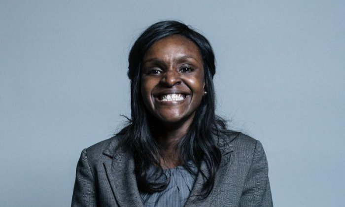 Labour former whip Fiona Onasanya found guilty of perverting the course of justice after lying about speeding ticket