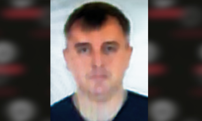 Third suspect in Salisbury poisoning 'identified as Russian intelligence officer'