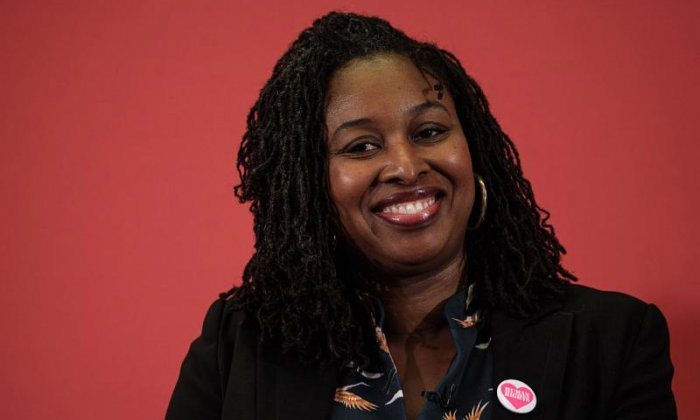 Dawn Butler MP: Comic Relief 'always shows black people as poor'
