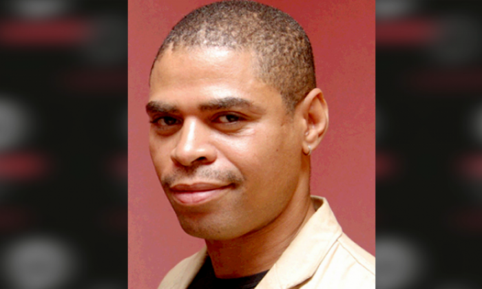 Sean Rigg: Met police cleared of misconduct over custody death