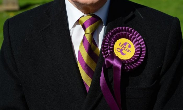 UKIP attempt to 'push anti-muslim agenda' on child abuse survivors