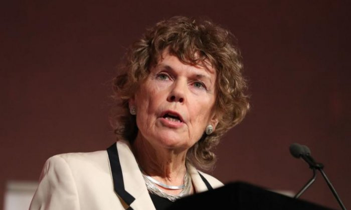 Kate Hoey: Labour to end up with 'carefully crafted Brexit fudge'