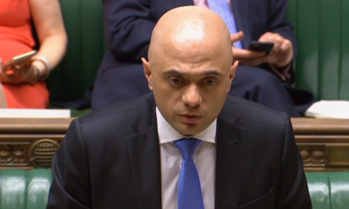 Windrush compensation estimated to cost £200m