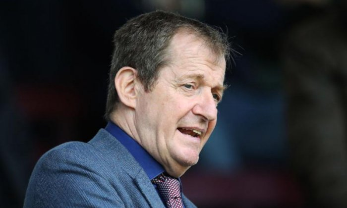Decision to expel Alastair Campbell 'not helpful', says Labour MP