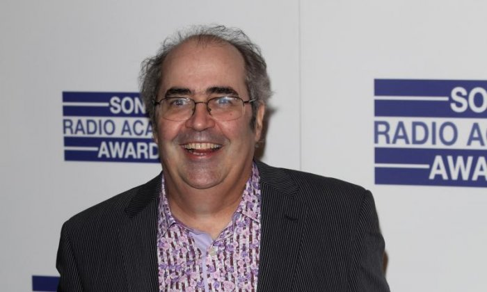 'BBC had almost no choice' but to sack Danny Baker over tweet