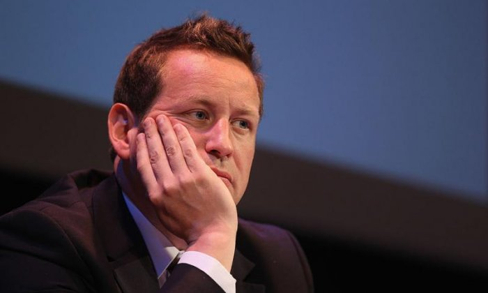 Ed Vaizey MP: I will not 'take part in this hypocrisy fest'