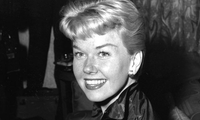 Tributes pour in after death of Hollywood Actress Doris Day