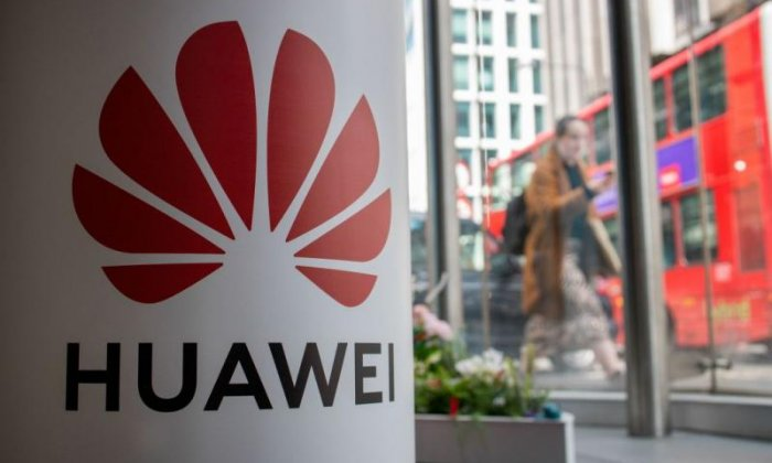 Huawei access to 5G may make UK 'vulnerable to cyber-attack'