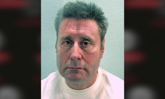 John Worboys faces life in jail after admitting four more attacks