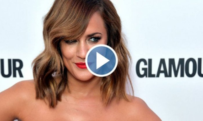 Love Island's tribute to Caroline Flack hides the rethink it needs