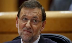 Spain fear a Catalonian breakaway, and fear a Scottish move might trigger trouble at home