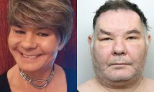 Opinion: Brian Paddick is right - Karen White is not an excuse to label transgender people sex offenders