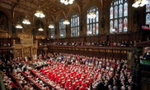 More than 70 Parliamentary staff complain after Lords fail to suspend peer over sexual harassment claims