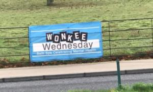 Wonkee Wednesday