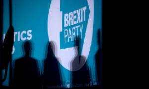 Andy Burnham: Tories 'frightened' of the Brexit Party