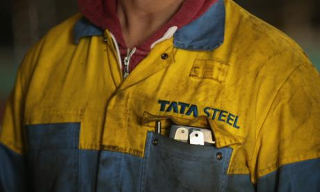 Tata Steel to end business in Britain