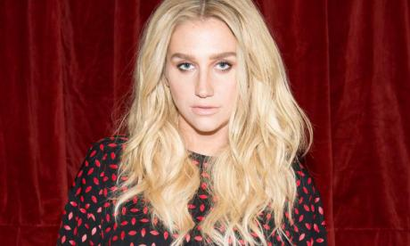 Kesha vs Dr.Luke: 'How is she supposed to prove sexual abuse allegations?' asks Gemma Culvert