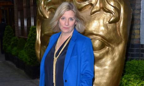 Alex Lowe: 'I have real admiration for Victoria Wood'