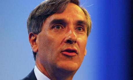 Brexit: £9m cost of 'taxpayer-funded' pro-EU leaflet is 'quite wrong', says John Redwood MP