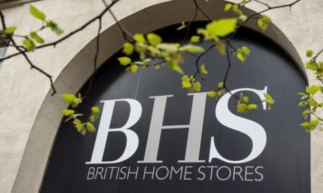 'It's entirely unethical, it ought to be illegal but it's not' - Labour MP John Mann slams business laws following BHS collapse