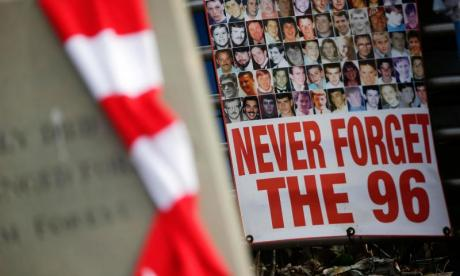 Hillsborough verdict: Leading journalist John Keith expects families of the victims to welcome criminal charges