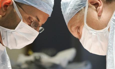 Circumcision Debate: Charity manager dismisses health claims about the procedure