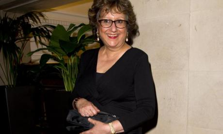 Younger Muslims are 'intolerant and proud of their intolerance', claims Yasmin Alibhai-Brown