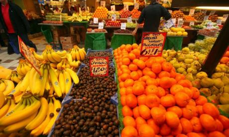 The Big Debate: Should we keep fruit?