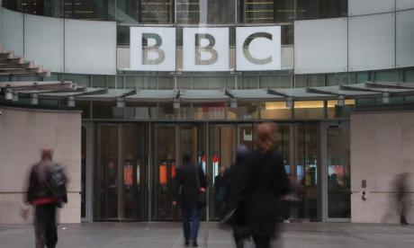 'I think it's only fair to have transparency' - Media commentator Peter Jukes backs government plans in the BBC white paper