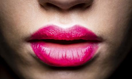 The Big Debate: Lips. What are they good for?