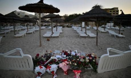 Travel writer Shafik Meghji says 'UK government has to err on the side of caution' on Tunisia travel warnings