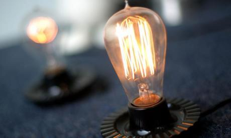 The Big Debate: Should we keep light?