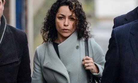"The high-profile court case involving Chelsea Football Club, their ex-manager Jose Mourinho, now of Manchester United, and the club's former first-team doctor Eva Carneiro has left the medic unlikely to get another job in football and is in danger of ""becoming a gender issue"" warns prominent football writer Jim White."