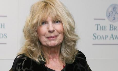 'A creative romantic at heart' - comedian Ken Dodd pays tribute to Bread writer Carla Lane