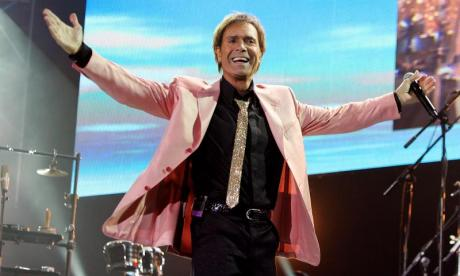 'I think the investigation has really taken its toll', says Mike Read on friend Cliff Richard