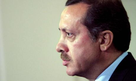Turkey: political economist discusses attempted coup and president Erdoğan's upcoming challenges
