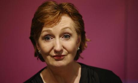 'I've got a lot of supporters who think I should be able to stand', says UKIP's Suzanne Evans