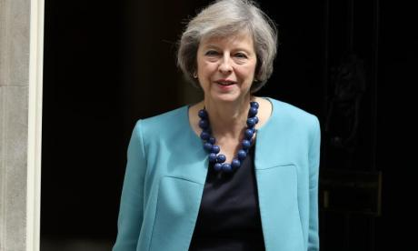Theresa May is a 'professional machine', says political editor Ian Dunt