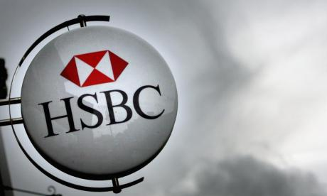 'It's referred to as front-running' - Expert explains HSBC's Mark Johnson fraud charges